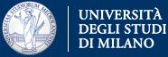 Corso di perfezionamento in data protection e data governance